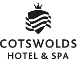 Cotswolds Hotel, Spa & Golf
