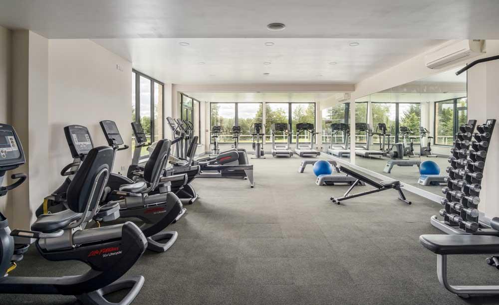 gym-gallery