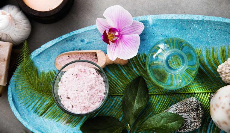 After Work Spa Wellness Treats from £54.50